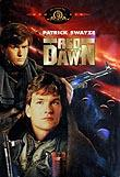 red dawn review and film ratings
