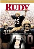 rudy review and movie ratings