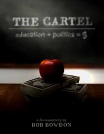 The Cartel 2009