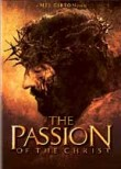 the passion and movie reviews