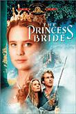 the princes bride review and ratings