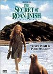 the secret of roan inish review and movie ratings