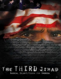 The Third Jihad 2008