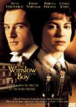the winslow boy and movie reviews