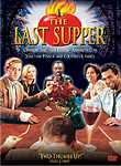 the last supper review and movie ratings