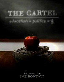 The Cartel 2009